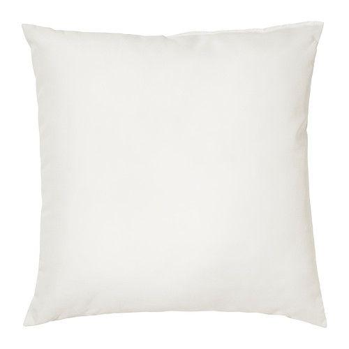 ULLKAKTUS Cushion, white   Ikea shopping, Apartments and Room