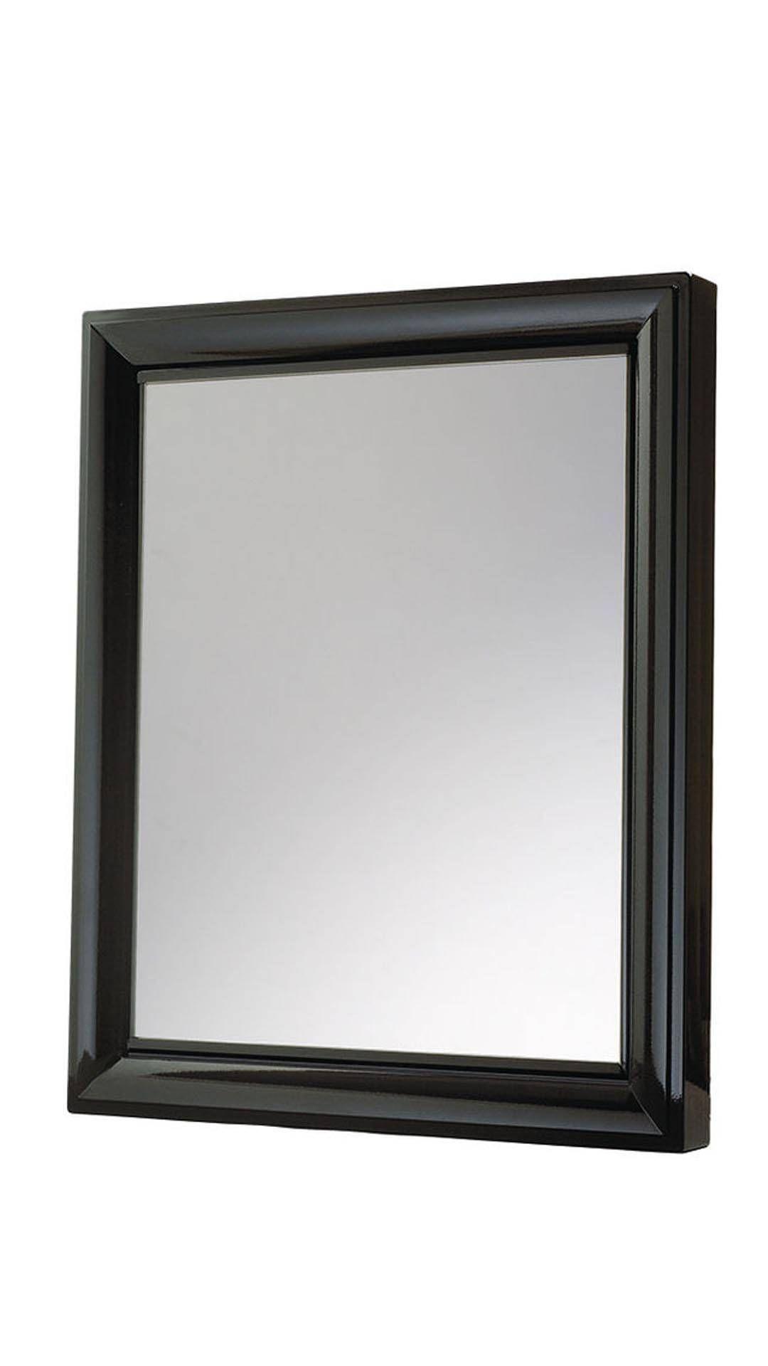 Bathroom Mirror Trends latest posts under: bathroom mirror cabinets   bathroom design