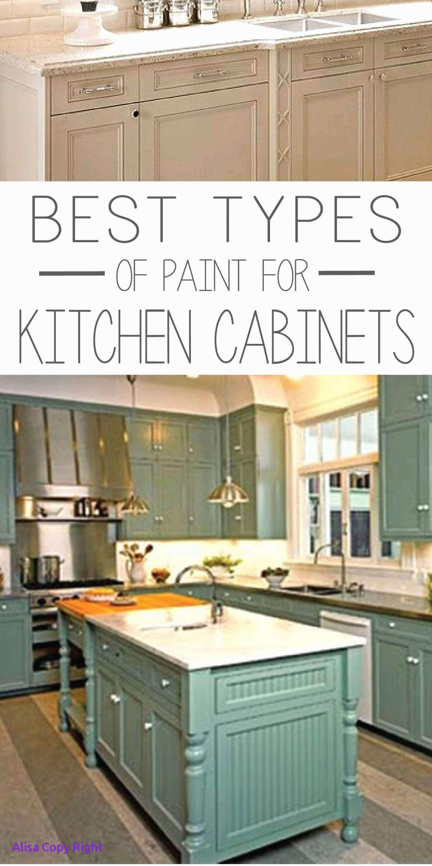 Popular Kitchen Paint Colors Homedecoration Homedecorations Homedecorationideas Homedecoratio Kitchen Design Small Luxury Kitchen Cabinets Kitchen Paint