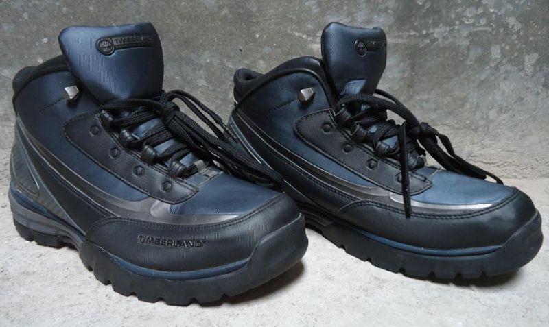 Sepatu Timberland Mountain Athletics - Furious Fusion GTX - Toko Online  Peralatan Adventure   Outdoor Gear Shop 1755f14125