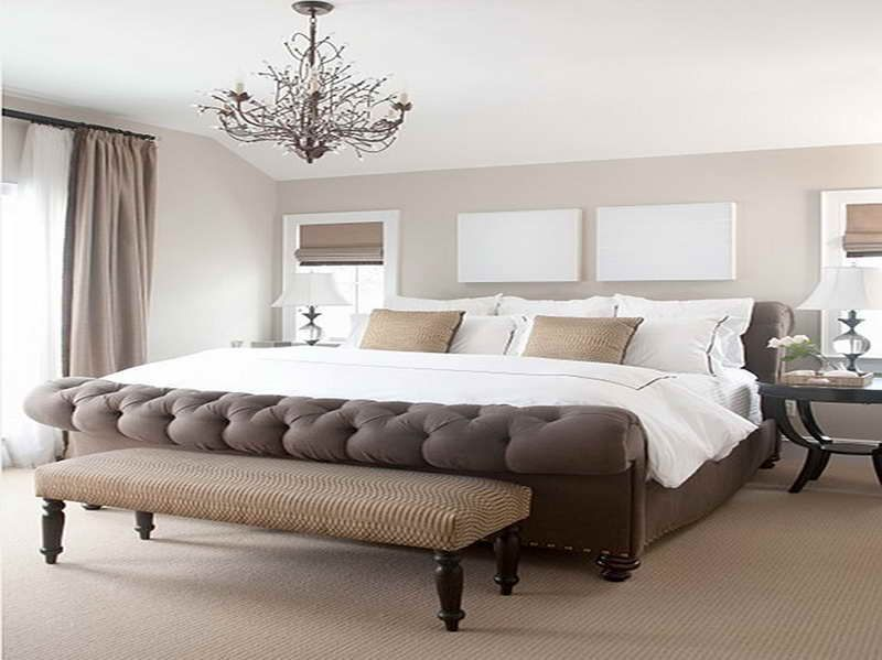 Gray Taupe Paint Color From Benjamin Moore Taupe Gray The