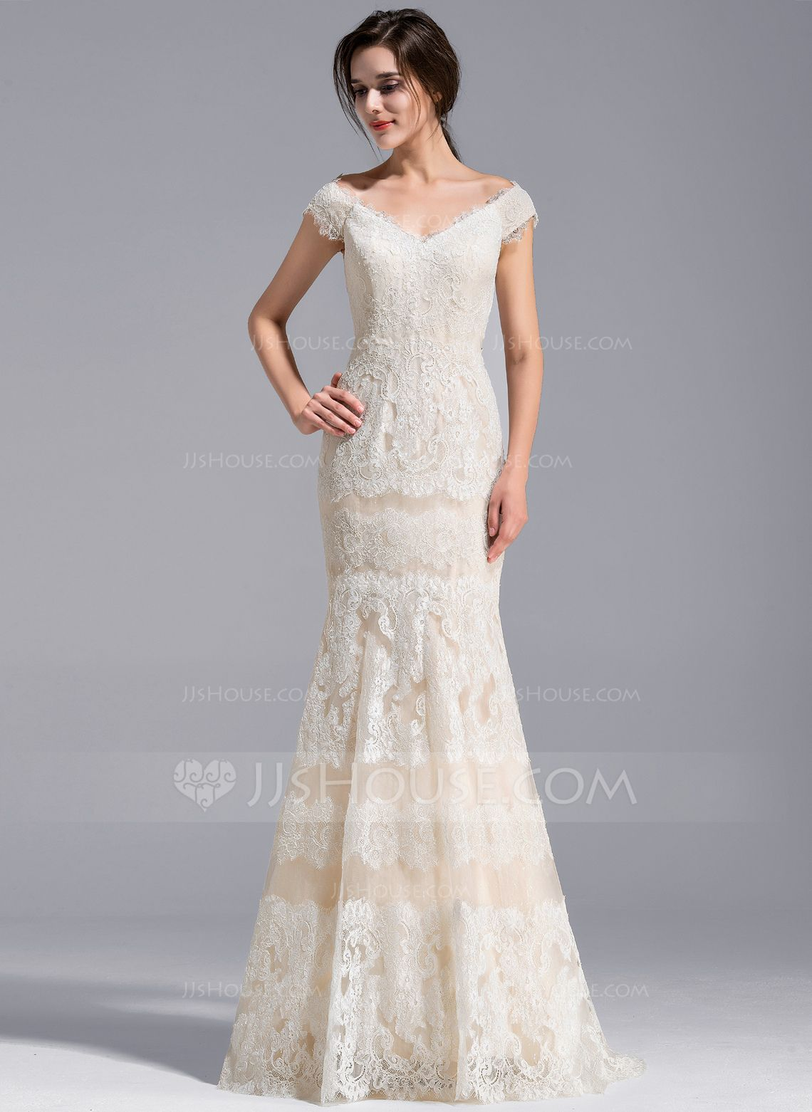 no train wedding dress plus size dresses for wedding guests