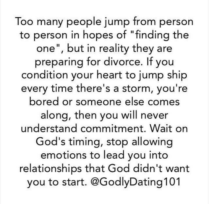 dating advice quotes god never love like
