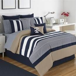 Teen Boy Bedding, Browse Our Huge Teen Boys Bedding Sets Sale