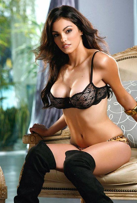 iranian pic porn
