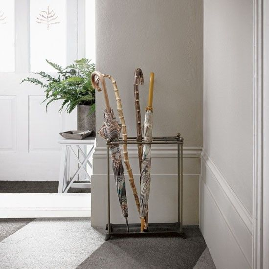 Hallway Ideas Designs And Inspiration: Hallway Ideas, Designs And Inspiration
