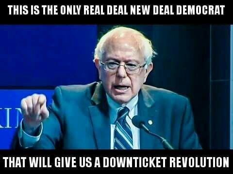 Pin By Lee Ann Goodemote On Bernie Sanders My Kind Of Leader Bernie Sanders Elizabeth Warren Wall Street