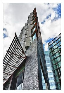 Architektur Amsterdam moderne architektur amsterdam free email