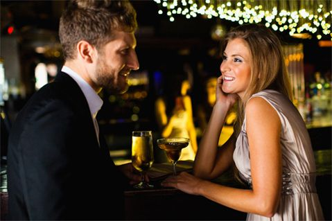 things to talk about on second date