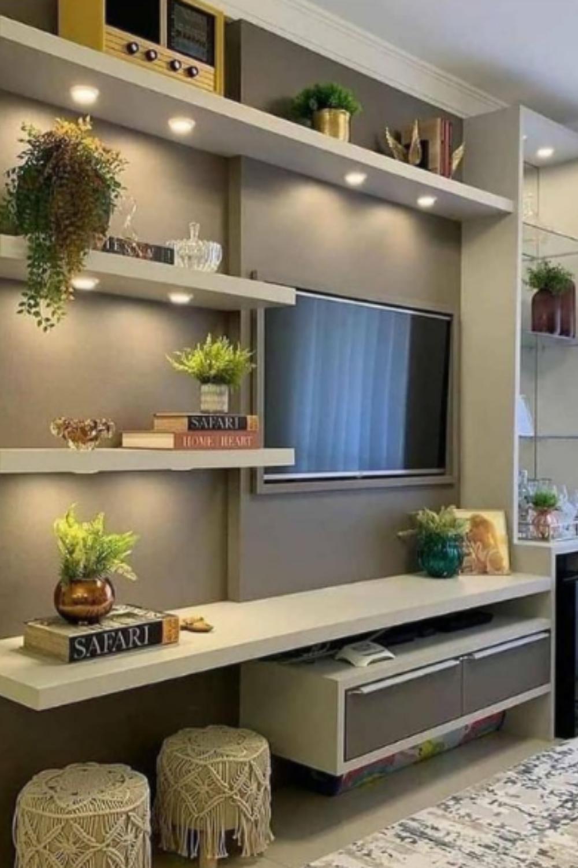 Awesome Home Interior Design