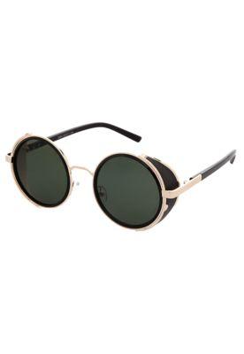 Óculos Solares DAFITI ACCESSORIES Dourado   Óculos   Pinterest   Solar,  Óculos e Brasil ab0ab72ced