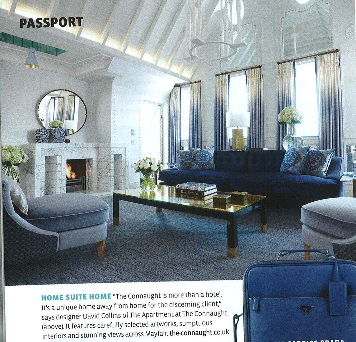 Home interior colour combination love the colour scheme and coastal elegance  random  pinterest