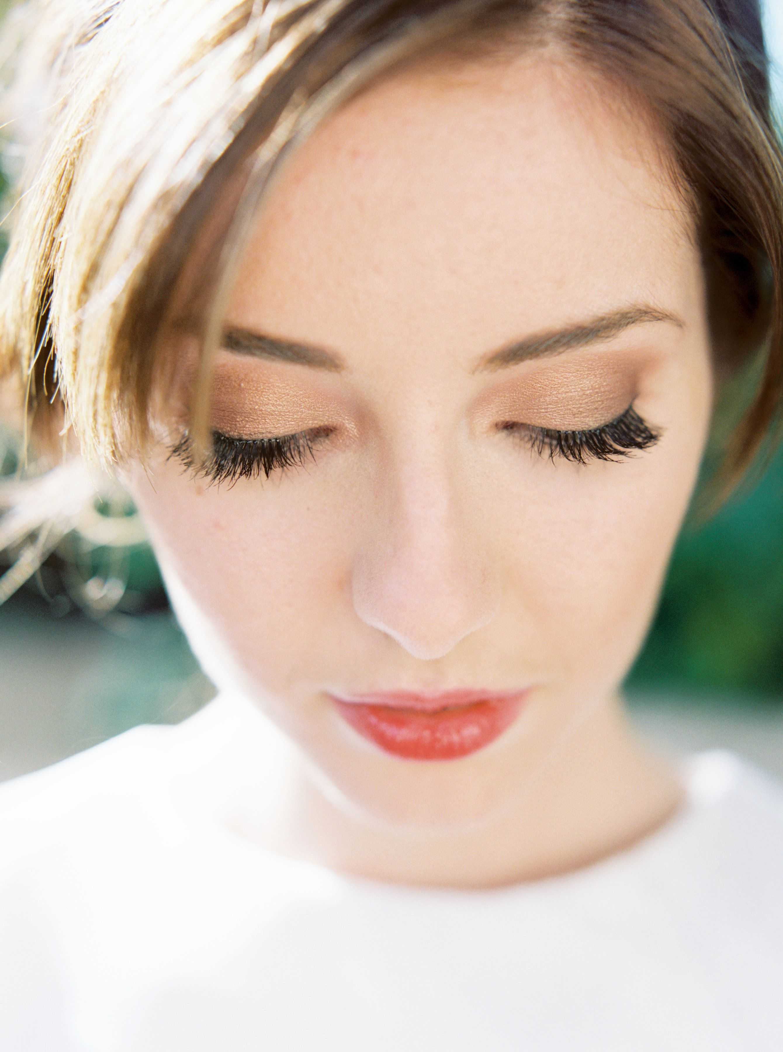 Mobile Wedding Hair And Makeup Leicestershire - Mugeek ...