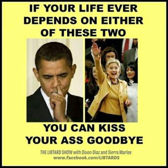 clinton-obama-kiss-my-ass