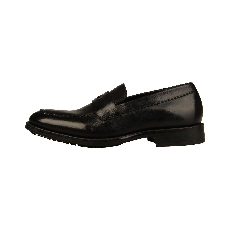 Sparco Herren sportliche sommer Schuhe sneakers: Amazon.de: Schuhe & Handtaschen