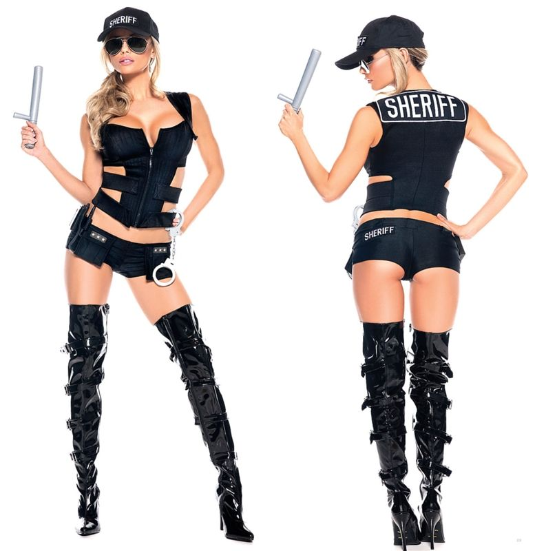 sexy adult womens costumes