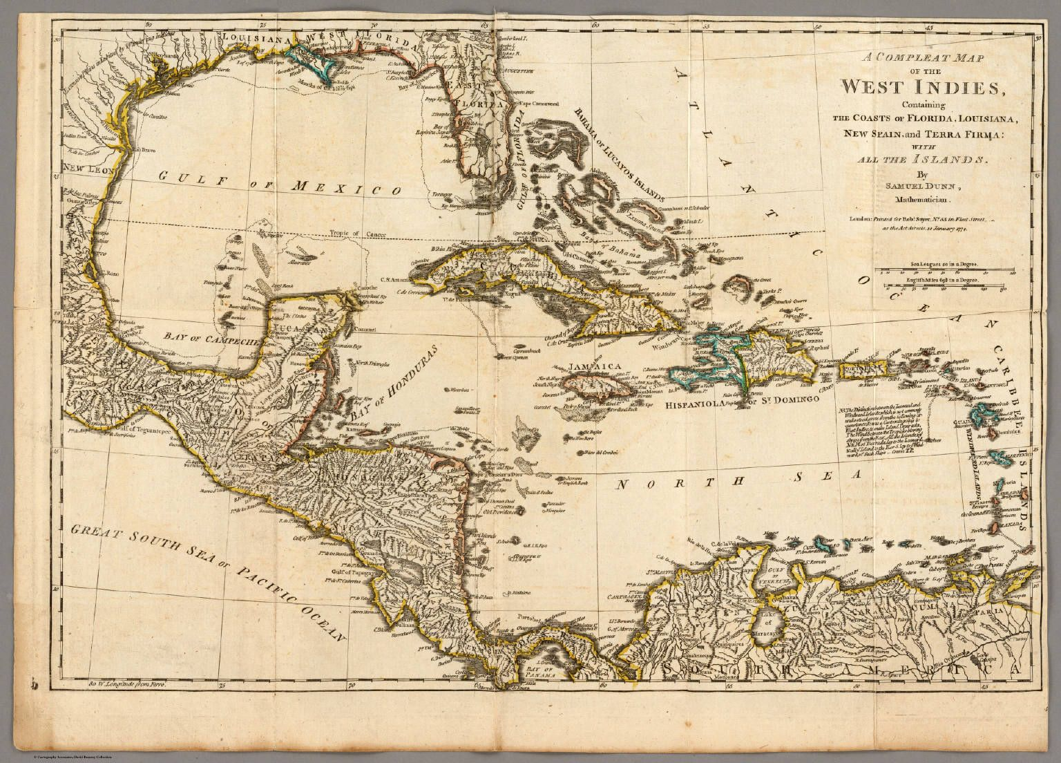 west indies map | West Indies | Pinterest | West indies, Map and ...