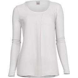 Photo of Qiéro blouse shirt 2-ply