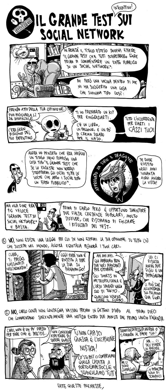 Alan ford gruppo t n t ubc enciclopedia online del fumetto - Zero