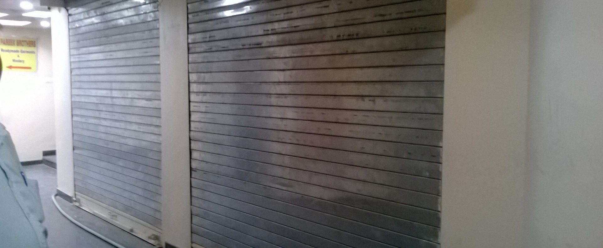 Office Shop For Rent In Main Road Sarjana Chowk Ranchi Rent
