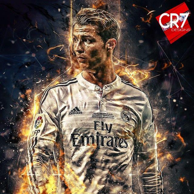 2 290 Me Gusta 16 Comentarios Cristiano Ronaldo Designs Cr7designs En Instagram Real Madrid Vs Alm Ronaldo Cristiano Ronaldo Cristiano Ronaldo Juventus