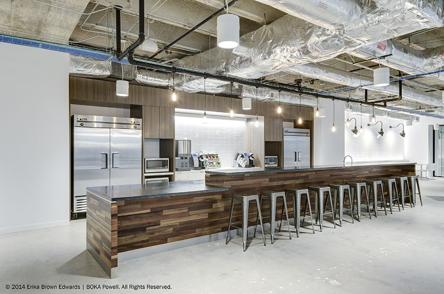 Accent office interiors Desk Industrial Black Metal And Wood Accent Office Google Search Decoist Industrial Black Metal And Wood Accent Office Google Search