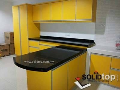 Discount Kitchen Cabinets Albany Ny - Armstrong Kitchen ...