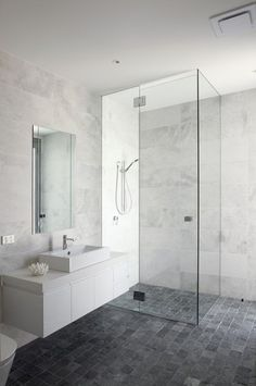 Bathroom Grey Flooring Grey Bathroom Tiles White Bathroom Tiles