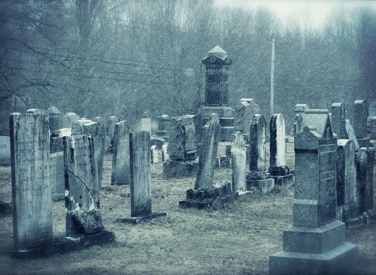Pin by Sanawar on Graveyard/graves etc Old cemeteries