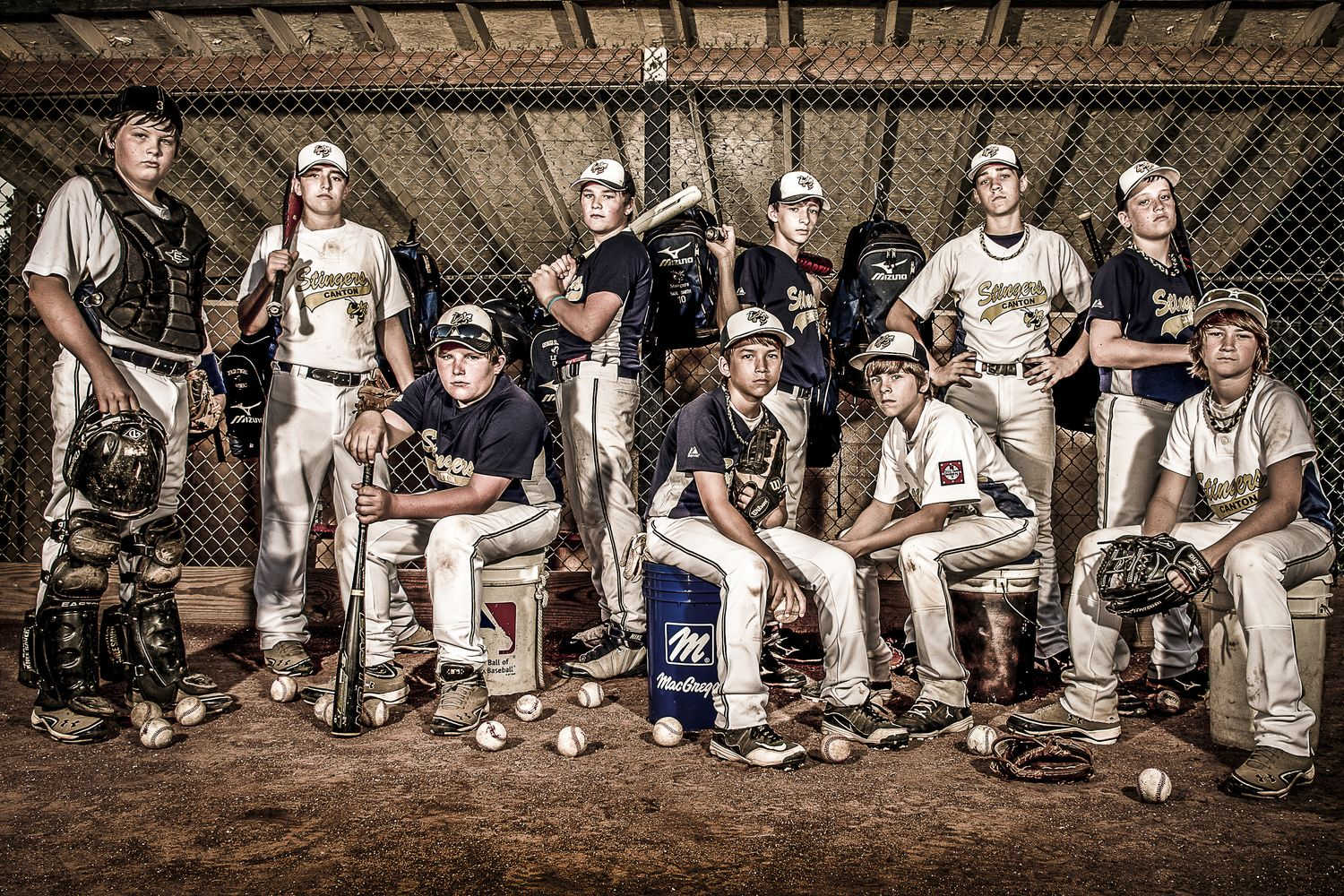 Photography Baseball Team Pictures Poses Softball Photography Baseball Senior Pictures