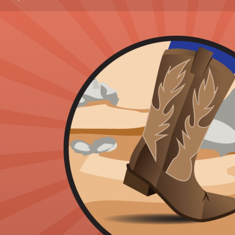 I earned the 7.5K achievement by walking 7,500 steps with