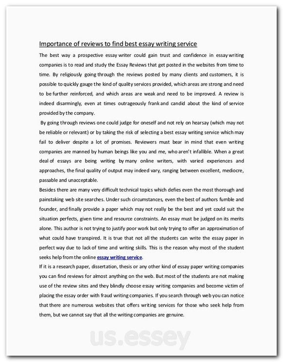 The Introduction Good Topics For A Research Essay Middle School