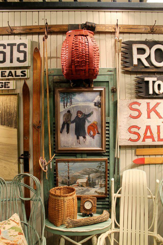 Best 25 Adirondack Decor Ideas On Pinterest Cabin
