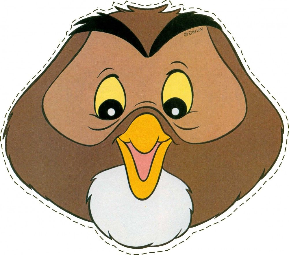 Winnie The Pooh Owl Quotes: Winnie Pooh Flying Owl
