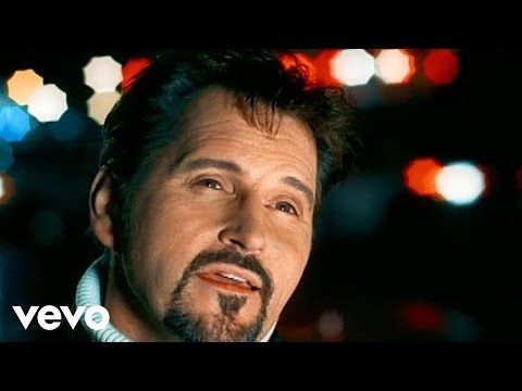Diamond Rio - Mirror Mirror - YouTube |