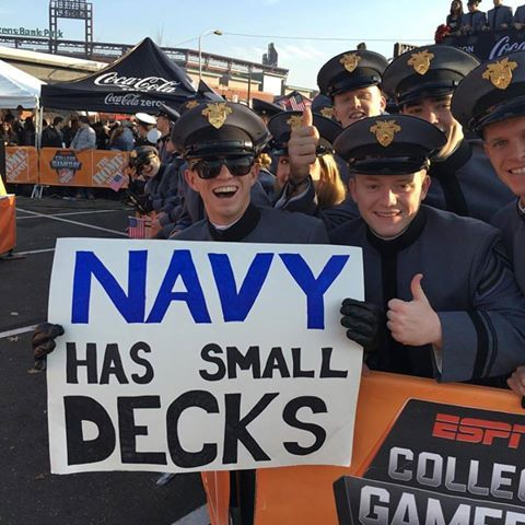 Army Vs Navy College Gameday Sign P Navy College College Gameday Signs Gameday