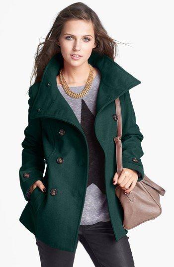 abrigo fea4d4b809c6