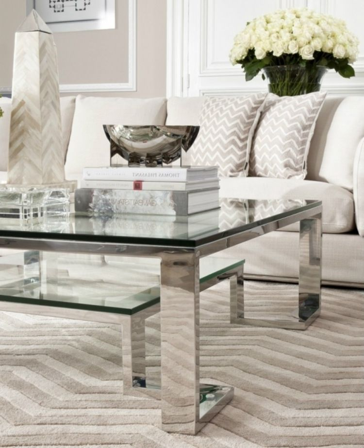 Modern Center Tables For Your Living Room Top 10 Choices Center Table Living Room Luxury Furniture Design Furniture