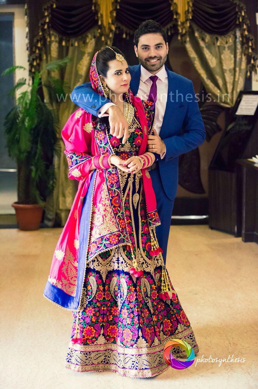 Congratulations Rooooobaaa On Getting Engaged Loving The Lehenga Indian Wedding