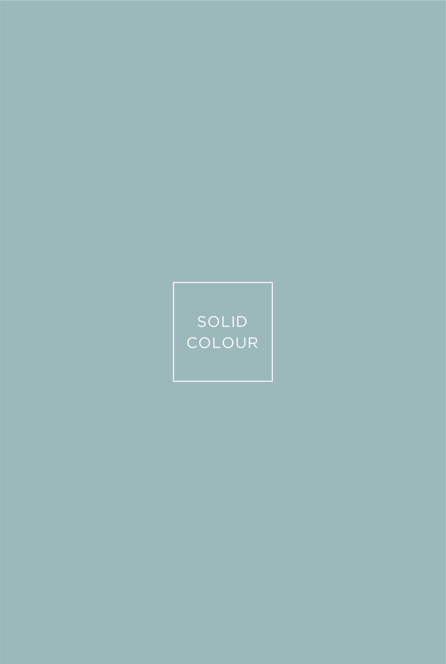 Solid Colour Light And Pastel Teal Colour Amazing For Product Photography Flowers Stationery Pap Teal Background Backdrops Backgrounds Beautiful Backdrops