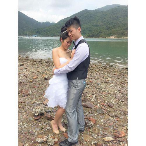 好多蚊同蜜蜂呀 -Please contact me for more detail; -Whatsapp: 852... #wedding #weddings