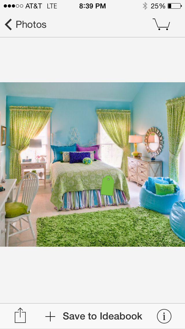 Bedroom Design Apps From The Houzz App  Bedroom Decor  Pinterest  Houzz Room And