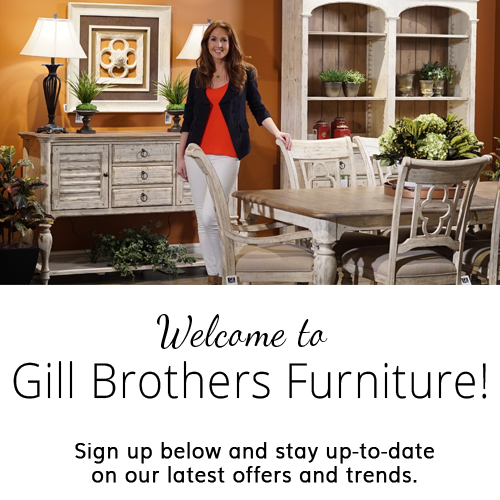 Gill Brothers Muncie Indiana Image By Heather Marie Short Brothers Furniture Mattress Furniture Furniture