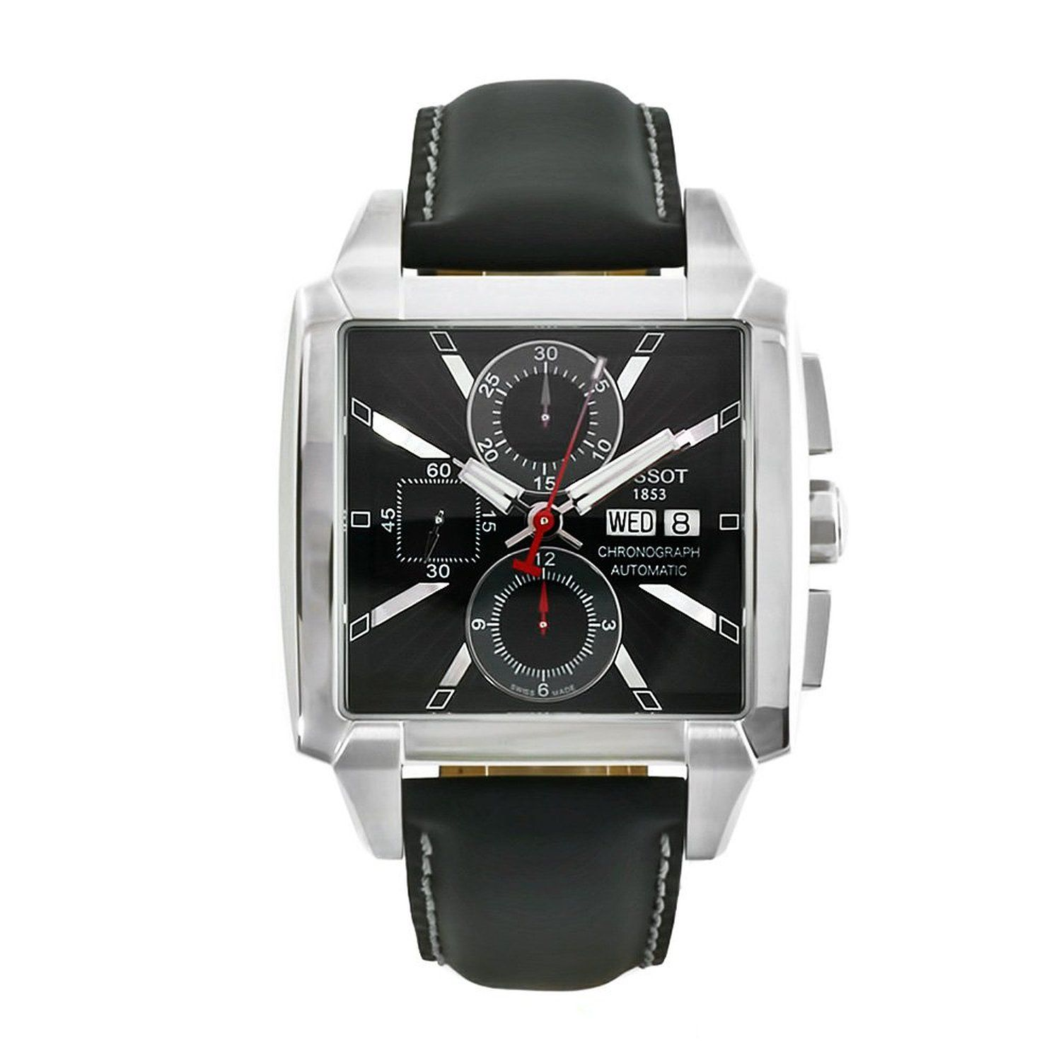 great tissot chronograph watches for men tissot chronograph great tissot chronograph watches for men