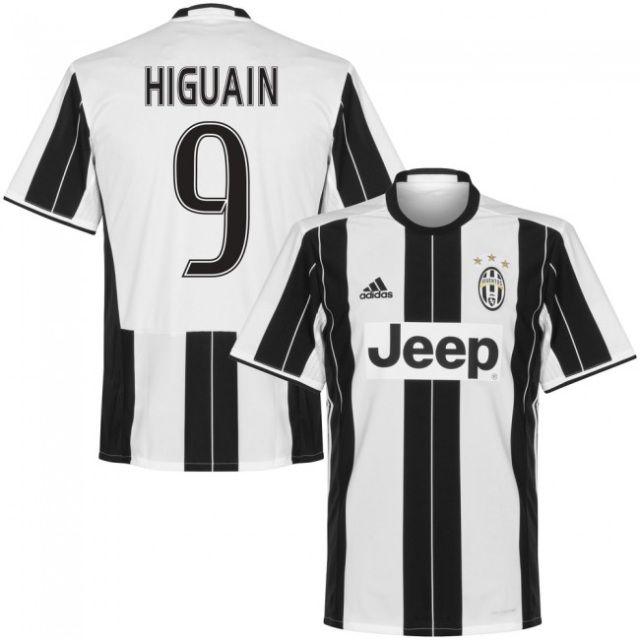 Soccer Avenue   Soccer Jersey, Football Shirt, Soccer Kit, Trikot ...