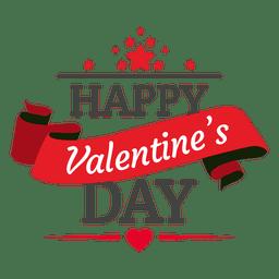 Insignia De La Cinta Del Dia De San Valentin Imagenes Del Dia De San Valentin Feliz Dia De San Valentin Fotos Etiquetas De Regalo Imprimibles