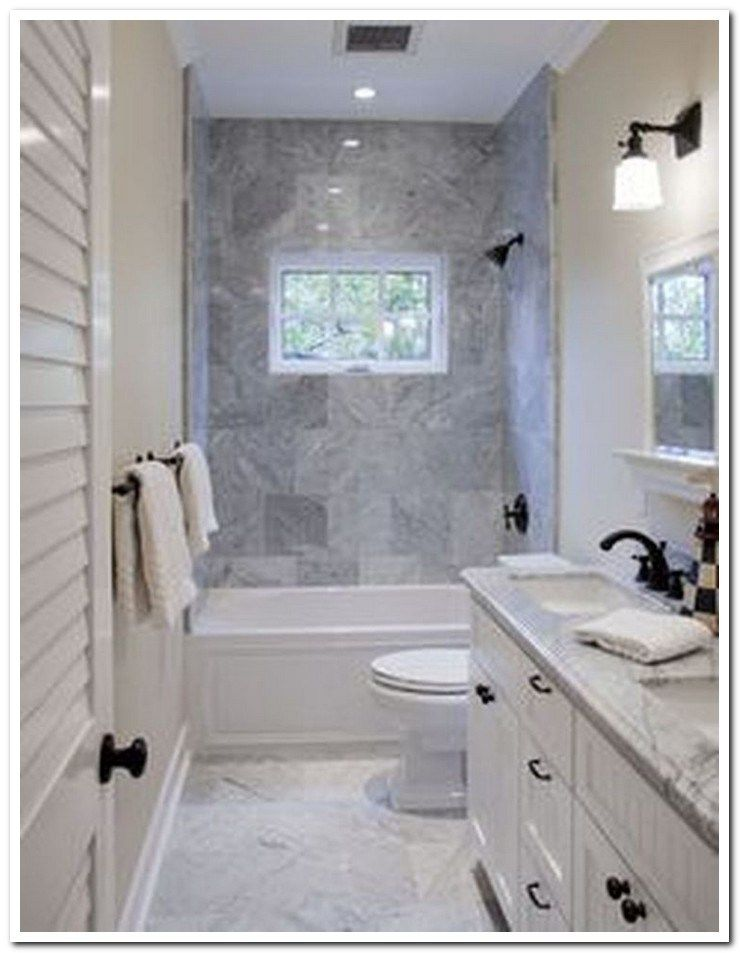 50 stunning small bathroom designs page 39 of 56 on stunning small bathroom design ideas id=96888