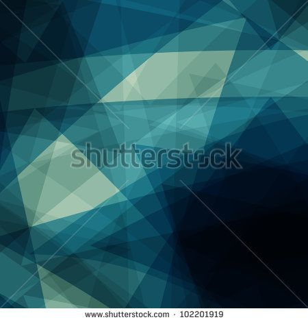 Background free vector download (42,379 Free vector) for