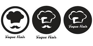 Image result for black circle logo design