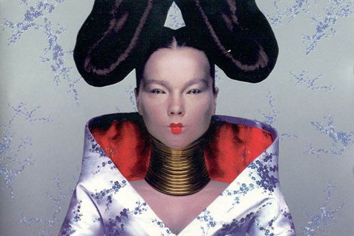 Download mp3 full flac album vinyl rip Alarm Call - Björk - Homogenic (CD, Album)